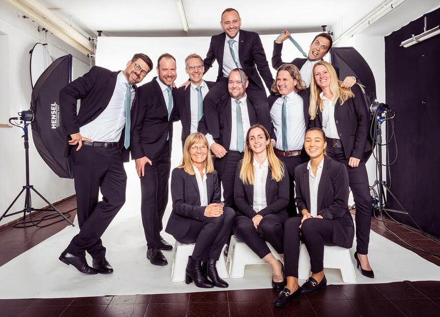 Reinhart-Immobilien-Team-2020